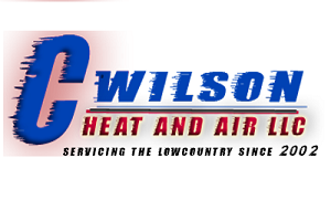 C Wilson Heating and Air
