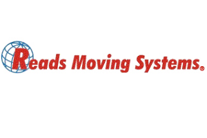 Reads Moving Service