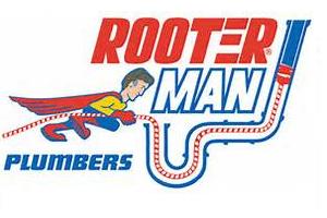 Rooter Man Plumbing