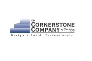 The Cornerstone Company