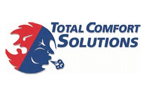 Total Comfort Solutions