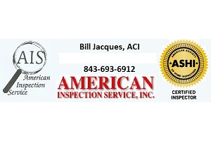 American Inspection Service