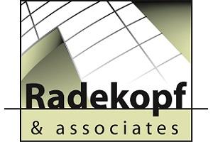 Radekopf and Associates